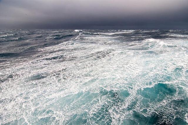 Εξαφάνιση-μυστήριο στη διάρκεια κρουαζιέρας στη Μεσόγειο