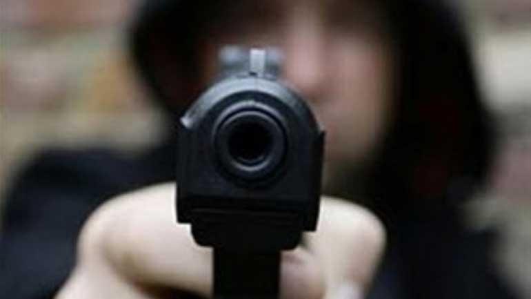 Θεσσαλονίκη: Τον απείλησαν με όπλο και του πήραν το αυτοκίνητο