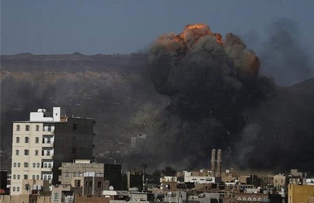 Υεμένη: Αιματηρή ανταλλαγή πυρών μεταξύ κυβερνητικών δυνάμεων κι ενόπλων