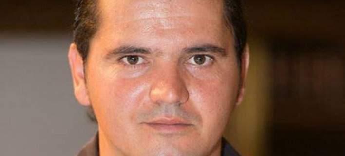 Παραιτήθηκε ο Αλέξης Κούγιας από την υπεράσπιση του συζυγοκτόνου της Χαλκιδικής