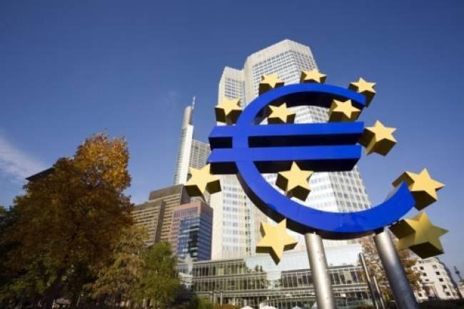 Ερευνα: Ανησυχία και θυμός των Ελλήνων για τη συμφωνία του Eurogroup
