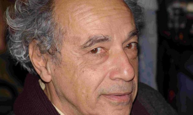 Στη ΓΑΔΑ κρατείται ο Δημήτρης Κολλάτος για παράνομη αφισοκόλληση