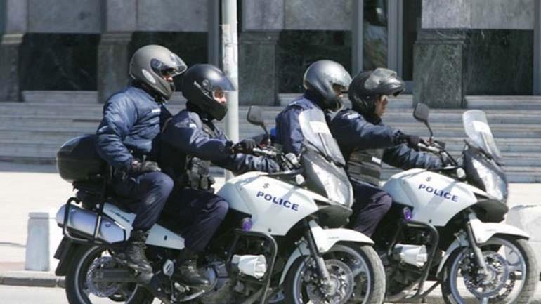 Καταστηματάρχες πήραν στο κυνηγητό νεαρούς με πλαστά χαρτονομίσματα στο κέντρο της Λάρισας