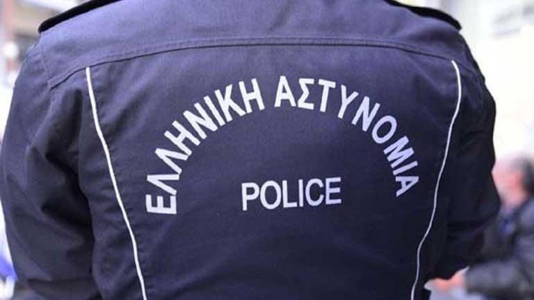 Κρήτη: Μεγάλη κινητοποίηση της ΕΛ.ΑΣ. για 12χρονο παιδί που αναζητείται