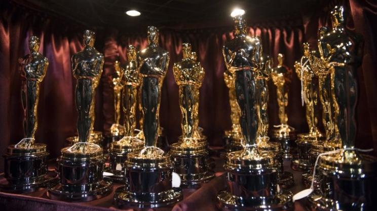 Τη χαμηλότερη τηλεθέαση από το 2008 κατέγραψε στις ΗΠΑ η φετινή απονομή των βραβείων Όσκαρ