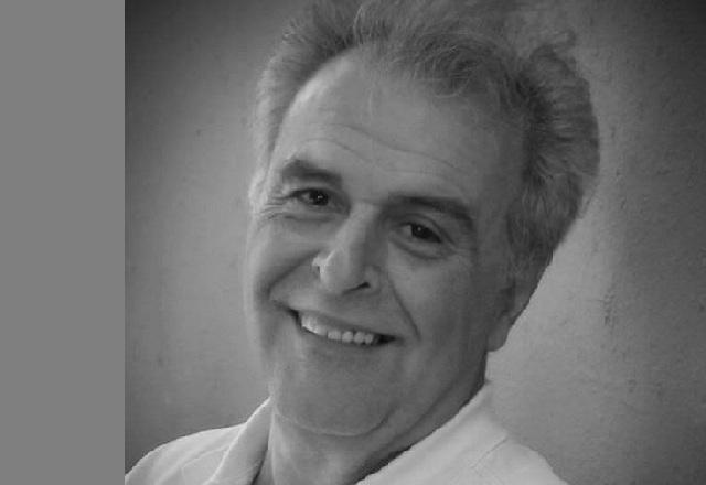 Δημήτρης Κουτσιφέλης: Κάθε εργαζόμενος οφείλει να εκπληρώνει συνειδητά τα καθήκοντά του