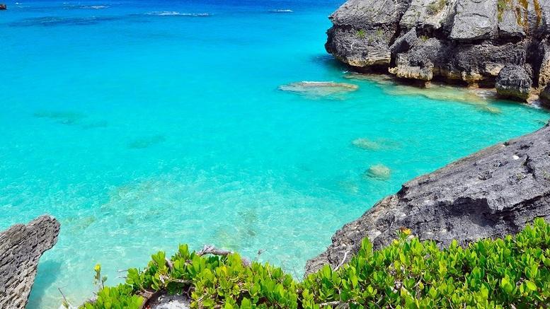 Οι 17 top ταξιδιωτικοί προορισμοί στoν κόσμο έχουν και ...άρωμα Ελλάδος [photos]