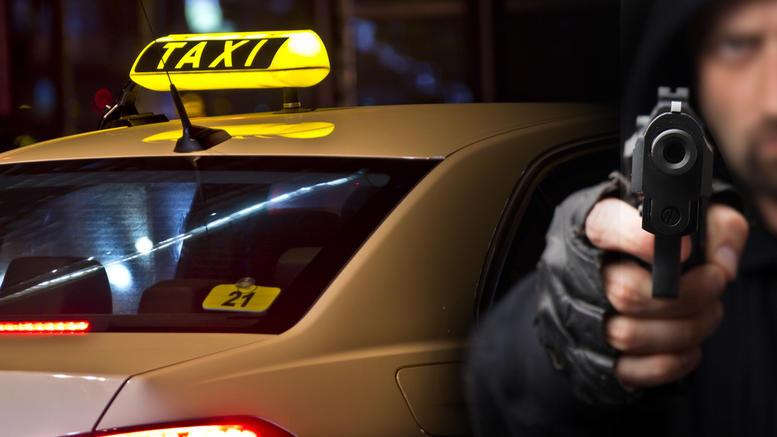 Νεαρός με σιγαστήρα ο μανιακός που εκτέλεσε τον οδηγό ταξί