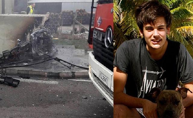 Βακάκης: Στην Βουλγαρία η τελευταία πράξη του δράματος