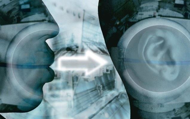 Παγκόσμια Ημέρα Ακοής: Τα σημάδια που δείχνουν πρόβλημα