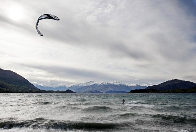 Η Νέα Ζηλανδία κάνει δώρο διακοπές σε όποιον παραστεί σε συνέντευξη για δουλειά