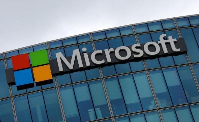 Microsoft: Αλλαγές στην εγκατάσταση των ενημερώσεων ασφαλείας στα Windows 10