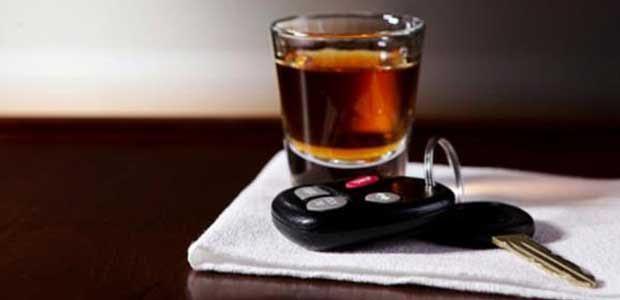 Πανικός στη Ν. Ιωνία από «μεθυσμένο» Ι.Χ.