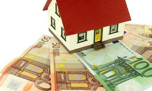 Ανάσα για τις τράπεζες: Κλείδωσε ο αναβαλλόμενος φόρος για τα κόκκινα δάνεια