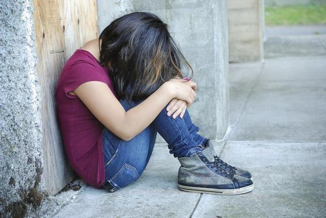 Μάθημα κατά τoυ bullying προτείνει η Ένωση Κεντρώων