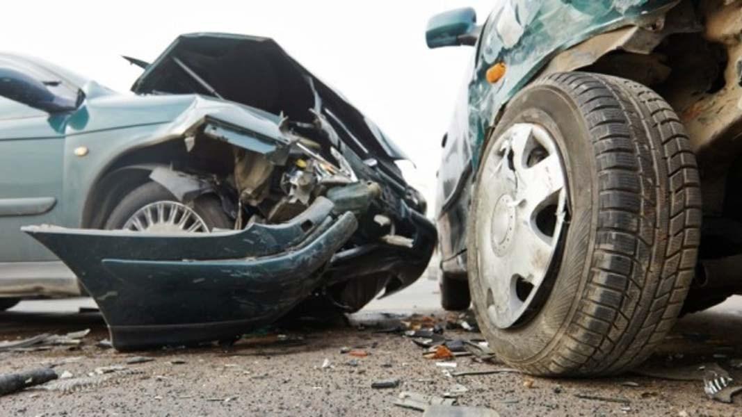 Απόφαση σταθμός για τροχαίο δυστύχημα. Δικαιώθηκε η οικογένεια μεθυσμένου οδηγού που σκοτώθηκε