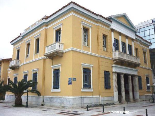 Εκπαιδευτικά εργαστήρια βυζαντινής μουσικής