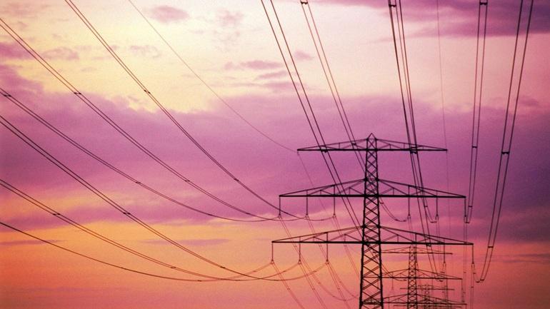 Σε Δημόσιο & Δήμους τα δεσμευμένα χρήματα της υπόθεσης Energa