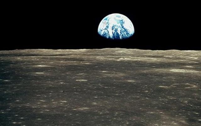 Η Κίνα θα στείλει φέτος αποστολή στη Σελήνη για να συλλέξει δείγματα