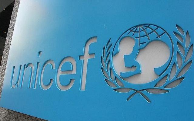 UNICEF: Σοβαρές παραβιάσεις των δικαιωμάτων των γυναικών