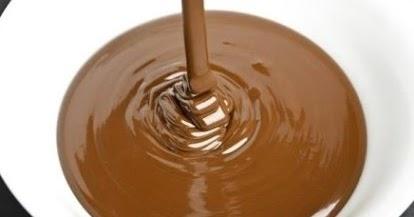 Ενημέρωση σχετικά με ανάκληση προϊόντος 'γλύκισμα με γεύση σοκολάτα'