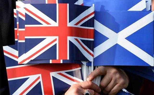 Το 2018 δημοψήφισμα για την ανεξαρτησία της Σκωτίας;