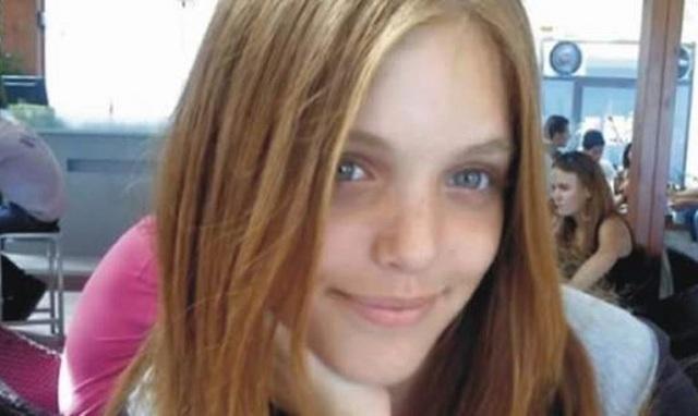 Αναβολή στη δίκη για το θάνατο της 16χρονης Στέλλας Ακουμιανάκη