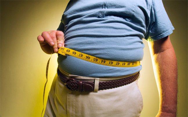Δεκαπλασιάστηκαν τα κρούσματα της νεφρικής νόσου με αίτιο την παχυσαρκία τα τελευταία χρόνια
