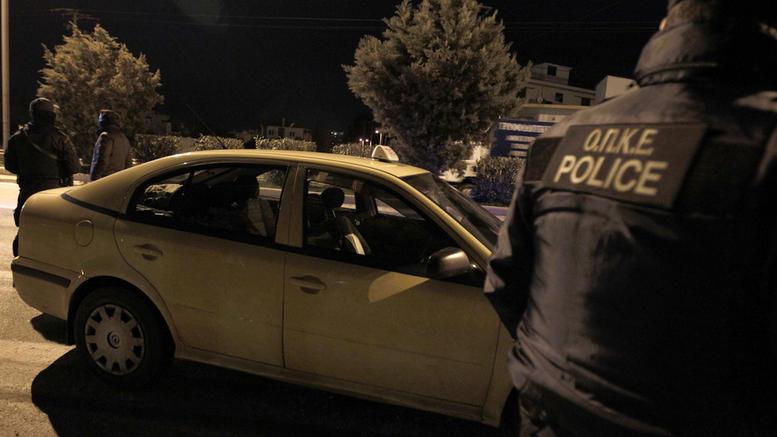 Νέα τροπή στην έρευνα για τον δολοφόνο του οδηγού ταξί