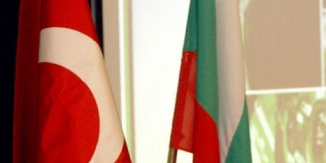 «Σύγκρουση» Σόφιας - Άγκυρας εν όψει των εκλογών