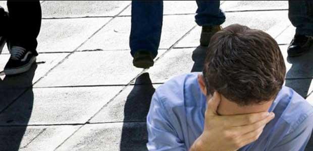 Παραμένει ψηλά η ανεργία - ΑΝΑΛΥΤΙΚΑ ΣΤΟΙΧΕΙΑ ΑΠΟ ΕΛΣΤΑΤ