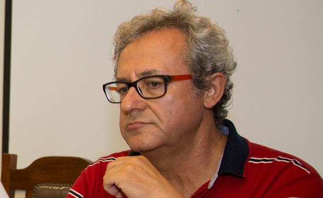 Κόκκινο πανί για τους νοσοκομειακούς γιατρούς ο διοικητής της 5ης ΥΠΕ Ν. Αντωνίου