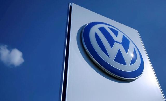 Ενοχη για τρία κακουργήματα η Volkswagen στις ΗΠΑ, τίθεται υπό επιτροπεία
