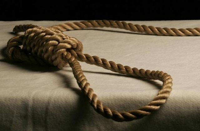 37χρονη απαγχονίστηκε στο πατρικό της σπίτι στην Καρδίτσα