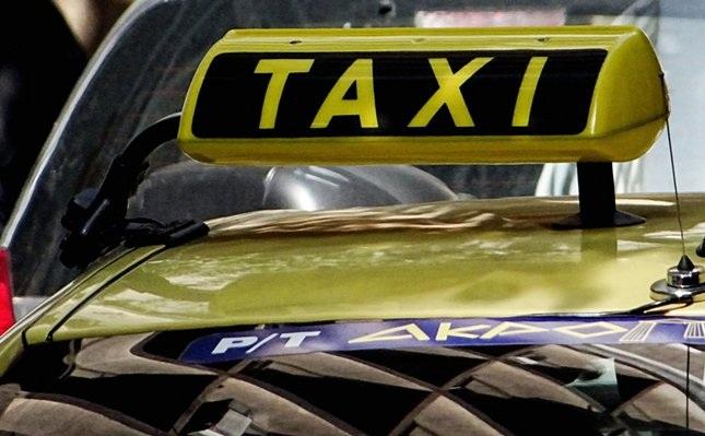 Φίλος του άτυχου ταξιτζή της Καστοριάς σπάει τη σιωπή του και περιπλέκει την υπόθεση
