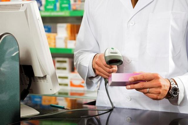 Σήμα κινδύνου για την αλόγιστη και υπερβολική χρήση φαρμάκων στα παιδιά
