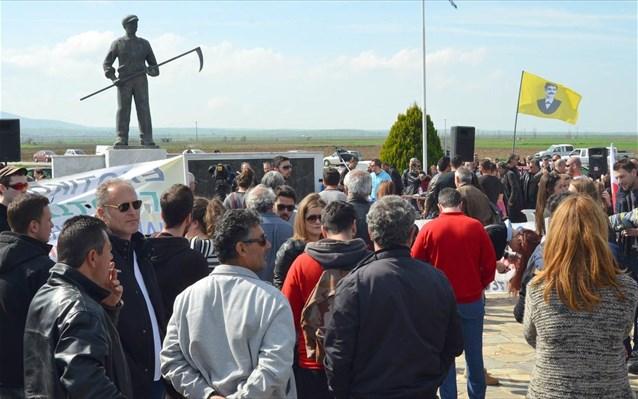 Κάλεσμα για συμμετοχή στον εορτασμό του Κιλελέρ την ερχόμενη Κυριακή