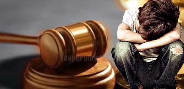 Ποινικές διώξεις σε δασκάλους για την κακοποίηση 10χρονου μαθητή