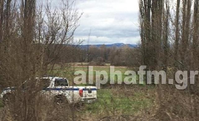 Καστοριά: Μετά το φόνο, ο ειδικός φρουρός δανείστηκε τα 200 ευρώ από άλλον ταξιτζή