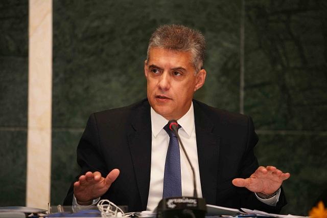 Μέσω ΕΣΠΑ η χρηματοδότηση των Κέντρων Κοινότητας Παλαμά και Φαρκαδόνας