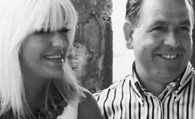 Δολοφονία φοβάται η οικογένεια του εξαφανισμένου επιχειρηματία Δ.Γραικού από το Ωραιόκαστρο