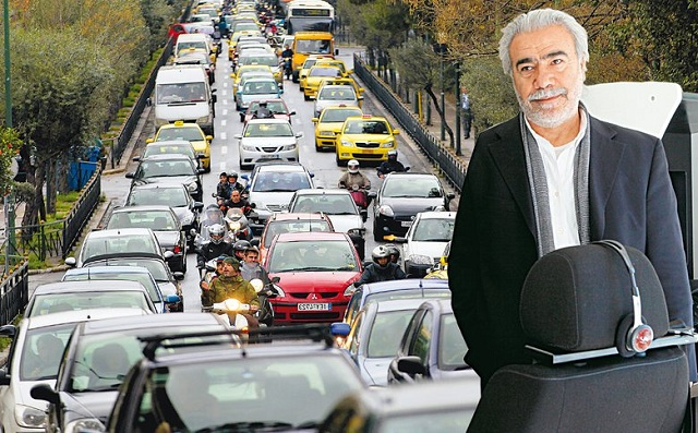 Με εξετάσεις -παρωδία οι άδειες οδήγησης και τζίροι εκατομμυρίων από τα «λαδώματα»