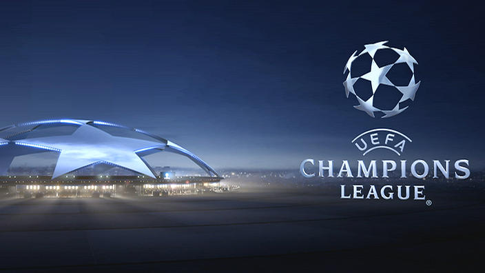 Ματσάρες για τους «8» του Champions League