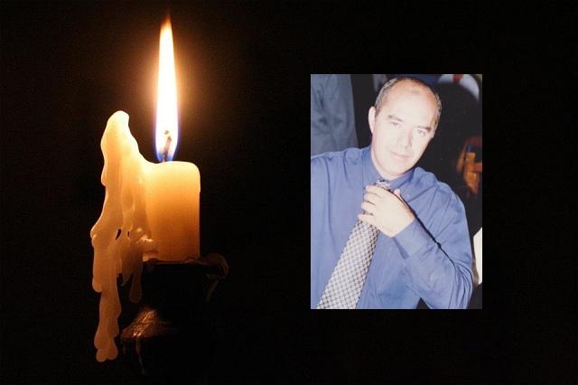 Κηδεία  ΓΕΩΡΓΙΟΥ ΔΕΛΗΓΙΑΝΝΟΥΔΗ