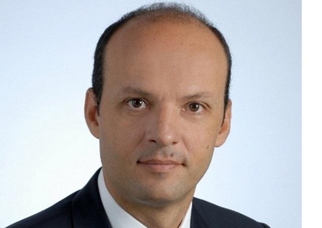 Καλτσογιάννης: Να αρθεί άμεσα η απόφαση του Υπ. Περιβάλλοντος για καύση RDF