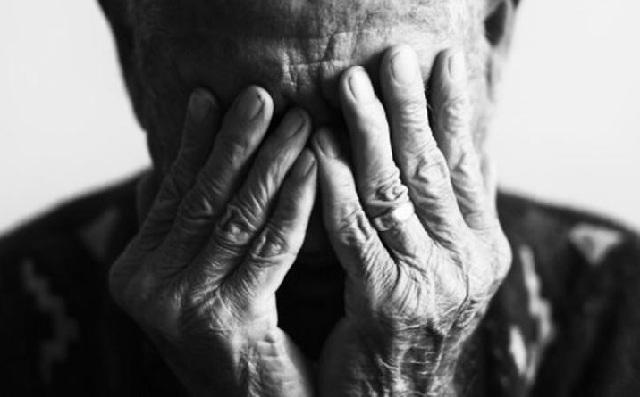 Έκλεψαν οικονομίες μιας ζωής από ηλικιωμένο στον Τύρναβο