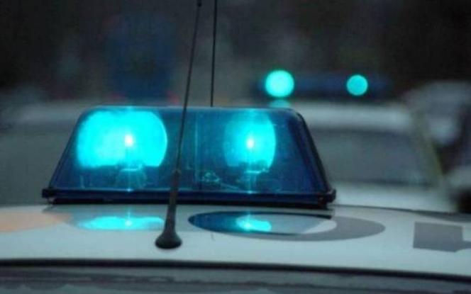 Ένοπλη ληστεία σε σούπερ μάρκετ - Άφαντος ο δράστης