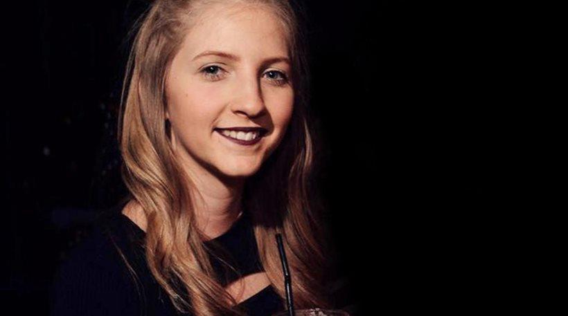 Δολοφονική αμέλεια από την αστυνομία: Την σκότωσε ο πρώην της, παρά τις καταγγελίες της