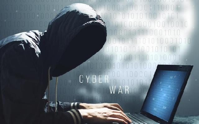 Διαχειριστές ιστοσελίδων προσπαθούσαν να κλέψουν προσωπικά, οικονομικά δεδομένα πολιτών