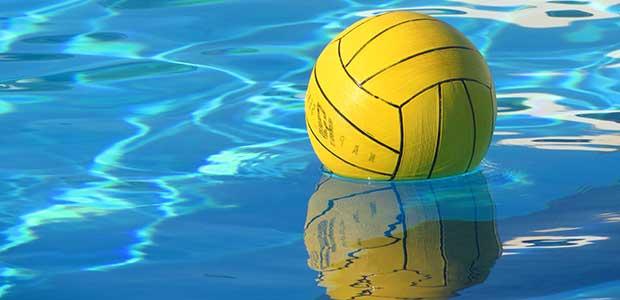 Στο Βόλο το Ευρωπαϊκό πρωτάθλημα υδατοσφαίρισης Νεανίδων